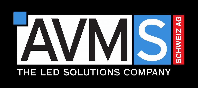 AVMS Schweiz AG
